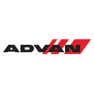 Picture for manufacturer Advan