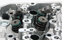 Picture for category Valve Train