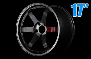 """Picture for category 17"""" Wheels"""