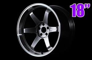 """Picture for category 18"""" Wheels"""