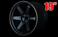 "Picture for category 19"" Wheels"