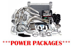 Picture for category Power Packages