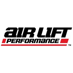 Picture for manufacturer AirLift