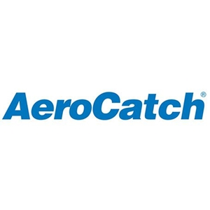 Picture for manufacturer AeroCatch