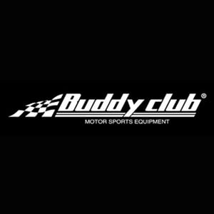 Picture for manufacturer Buddy Club