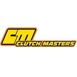 Picture for manufacturer Clutch Masters