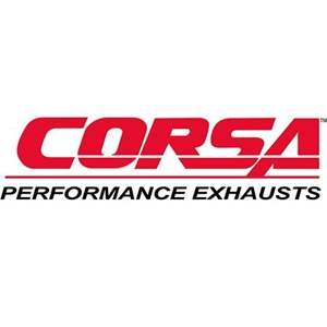 Picture for manufacturer Corsa