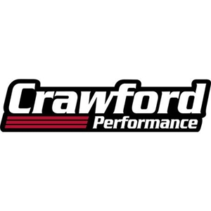 Picture for manufacturer Crawford Performance
