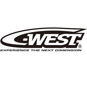 Picture for manufacturer C-West
