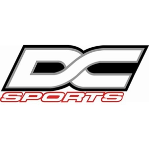 Picture for manufacturer DC Sports
