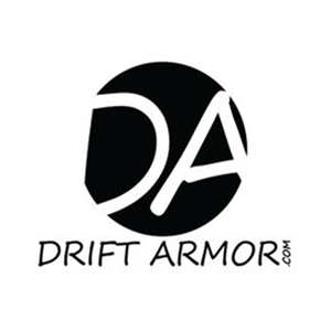 Picture for manufacturer Drift Armor
