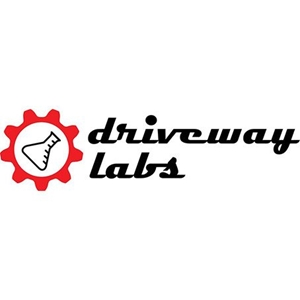 Picture for manufacturer Driveway Labs
