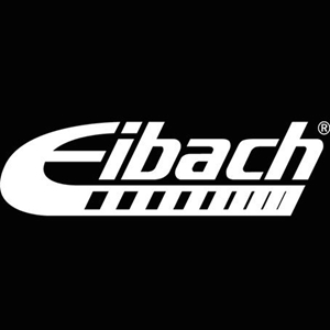 Picture for manufacturer Eibach