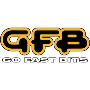 Picture for manufacturer GFB
