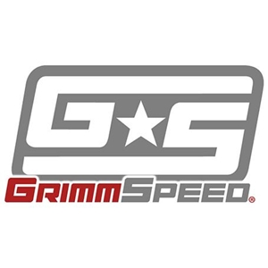 Picture for manufacturer GrimmSpeed