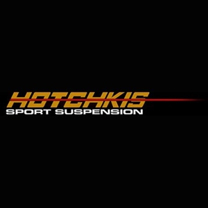 Picture for manufacturer Hotchkis