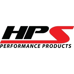 Picture for manufacturer HPS