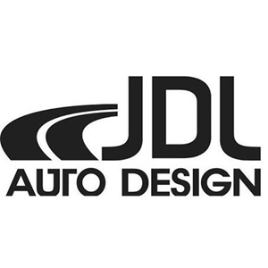 Picture for manufacturer JDL