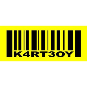 Picture for manufacturer Kart Boy