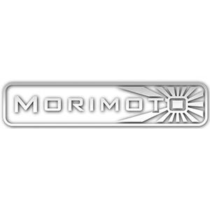 Picture for manufacturer Morimoto