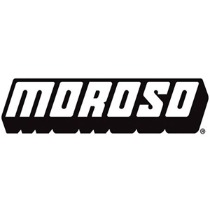 Picture for manufacturer Moroso