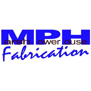 Picture for manufacturer MPH Fabrication