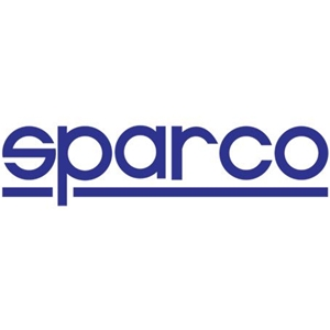 Picture for manufacturer Sparco