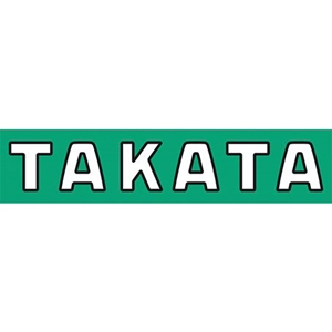 Picture for manufacturer Takata