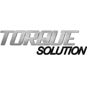 Picture for manufacturer Torque Solution