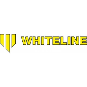 Picture for manufacturer Whiteline