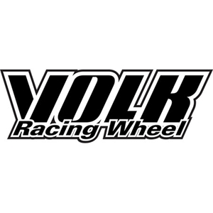 Picture for manufacturer Volk Racing