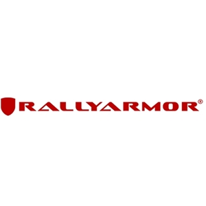 Picture for manufacturer Rally Armor