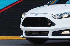 Picture for category Ford Focus ST