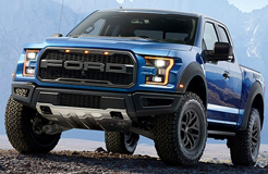 Picture for category Ford Raptor