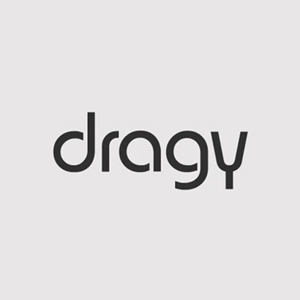 Picture for manufacturer Dragy