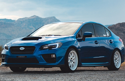Picture for category Subaru 15+ WRX