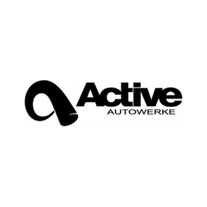 Picture for manufacturer Active Autowerke