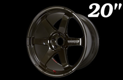 "Picture for category 20"" Wheels"