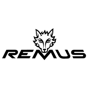 Picture for manufacturer REMUS