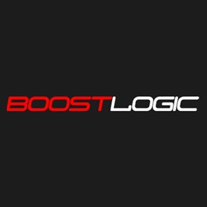 Picture for manufacturer Boost Logic
