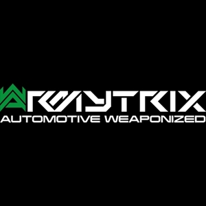 Picture for manufacturer Armytrix