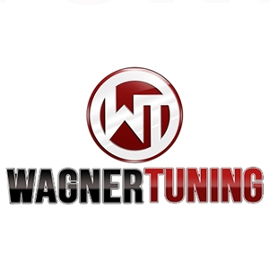 Picture for manufacturer Wagner Tuning