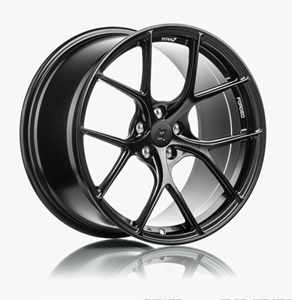 Picture for category Supra Specific Wheel Sets