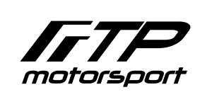 Picture for manufacturer FTP Motorsport