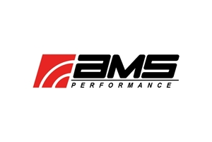 Picture for manufacturer AMS Performance