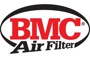 Picture for manufacturer BMC Air Filter