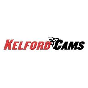 Picture for manufacturer Kelford Cams