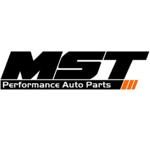 Picture for manufacturer MST Performance