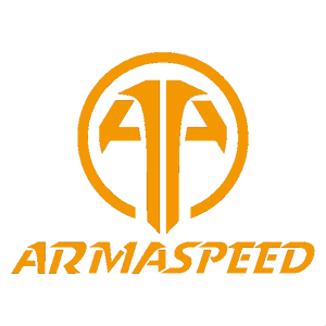 Picture for manufacturer Armaspeed