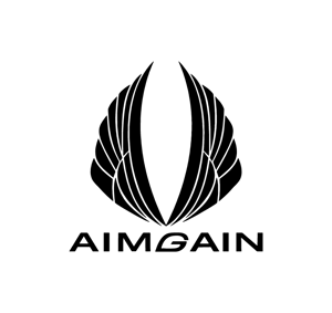 Picture for manufacturer Aimgain